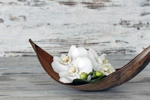 selbstmanagement durch achtsamkeit monika a pohl. Black Bedroom Furniture Sets. Home Design Ideas
